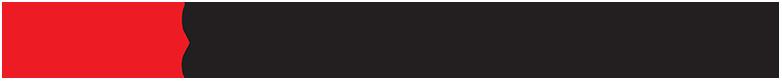 client-GOC-logo