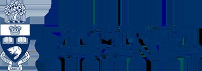 client-uoft-logo
