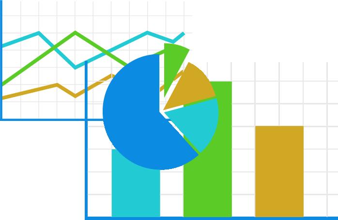 managementandmetrics