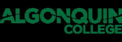 algonquin-college-logo