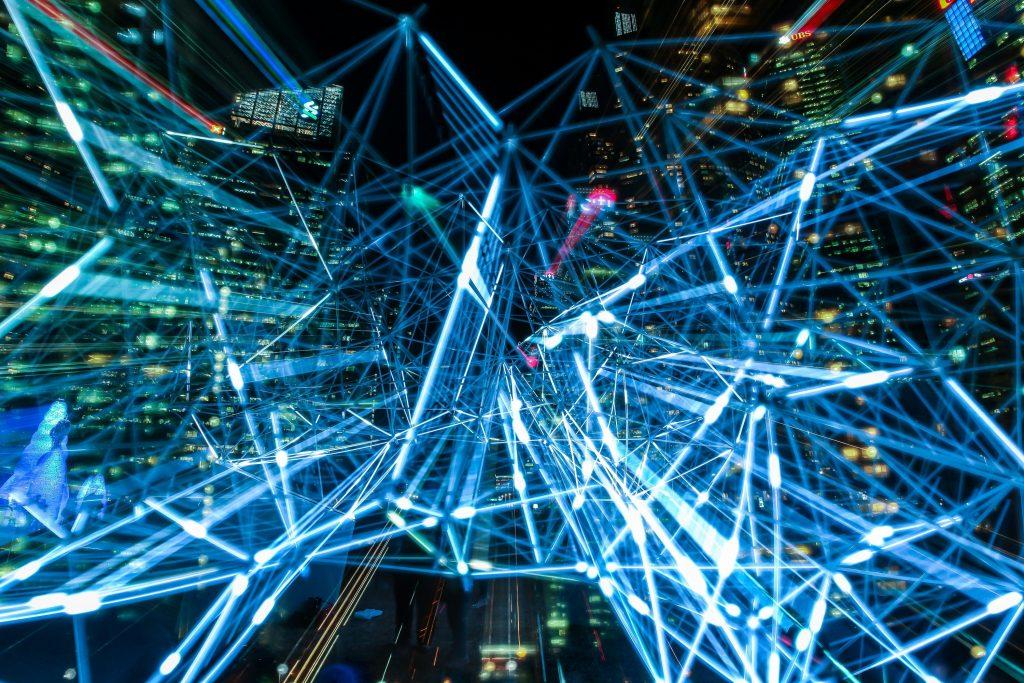 smart cities canada